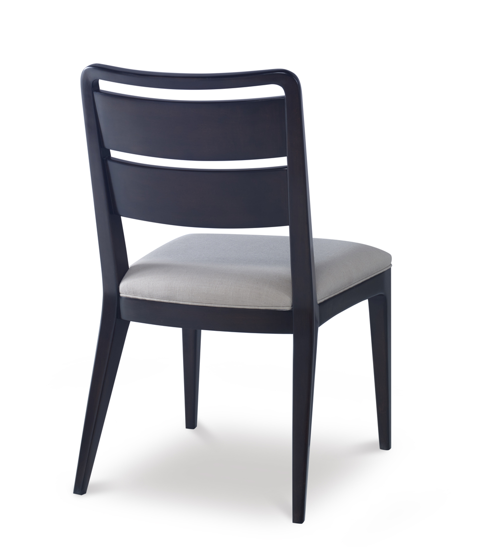 Century Furniture - Banna Side Chair