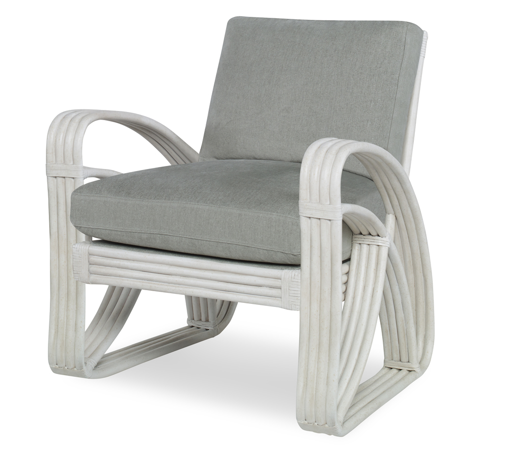 Century Furniture - Coburn Chair