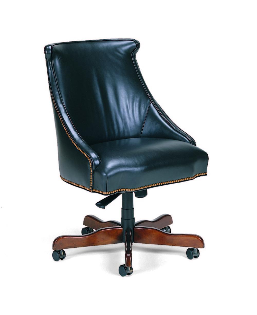 Century Furniture - Omni Executive Chair
