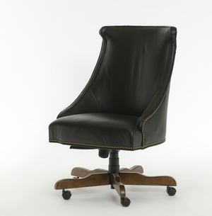 Thumbnail of Century Furniture - Omni Executive Chair