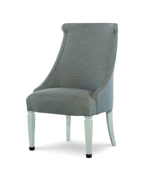 Thumbnail of Century Furniture - Omni Chair
