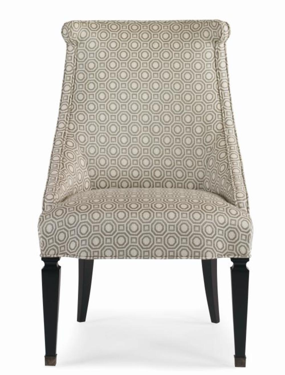 Century Furniture - Omni Chair