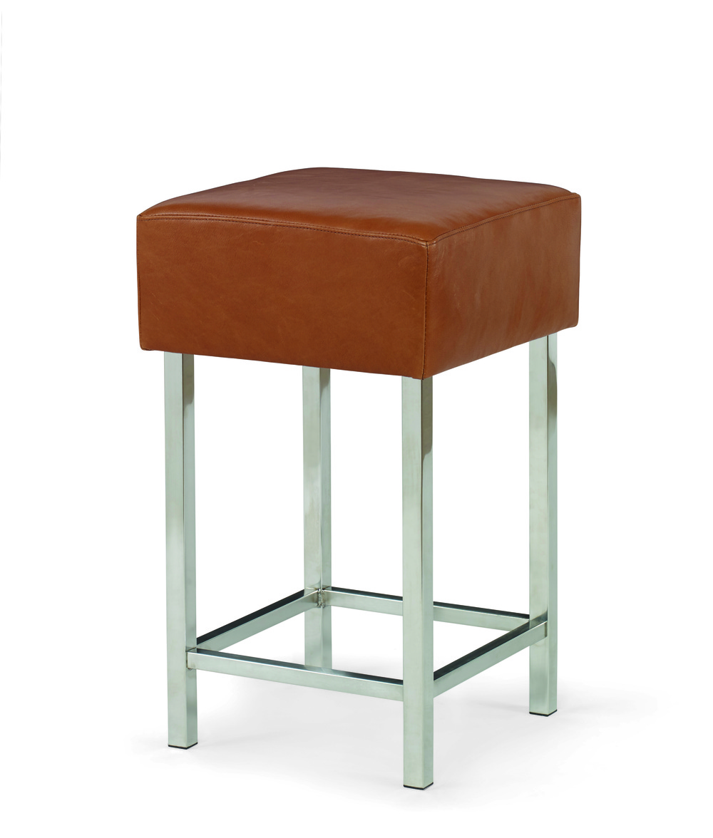 Century Furniture - Collins Counter Stool