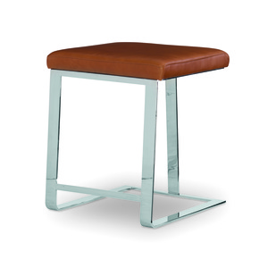 Thumbnail of Century Furniture - Royce Backless Counter Stool