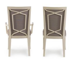 Thumbnail of Century Furniture - Paragon Club Luna Park Side Chair