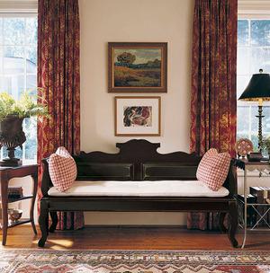 Thumbnail of Century Furniture - Throw Pillows, Set/2