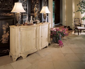 Thumbnail of Century Furniture - Town and Country Somerset Credenza