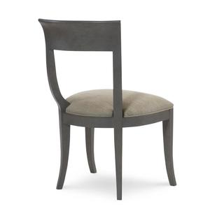 Thumbnail of Century Furniture - Town & Country Phyfe Side Chair