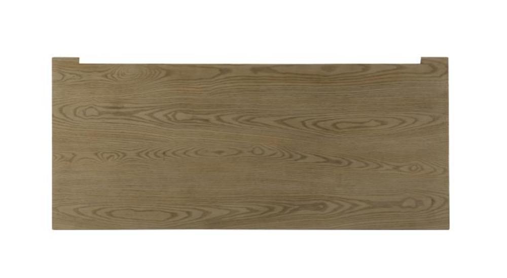 Century Furniture - Lichfield Boley Park Drawer Chest