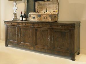 Thumbnail of Century Furniture - Chateau Lyon Duchere Buffet