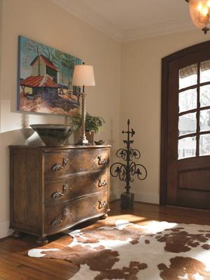 Thumbnail of Century Furniture - Chateau Lyon Montchat Drawer Chest