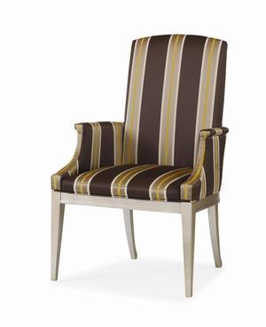 Thumbnail of Century Furniture - Bridgeton Upholstered Dining Chair