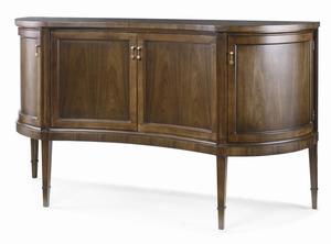Thumbnail of Century Furniture - Bridgeton Sideboard