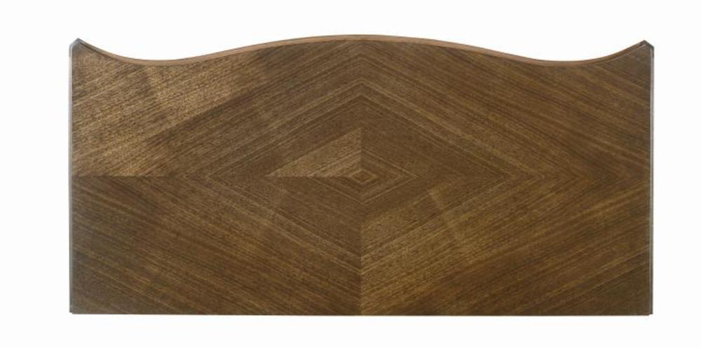 Century Furniture - Bridgeton Drawer Chest