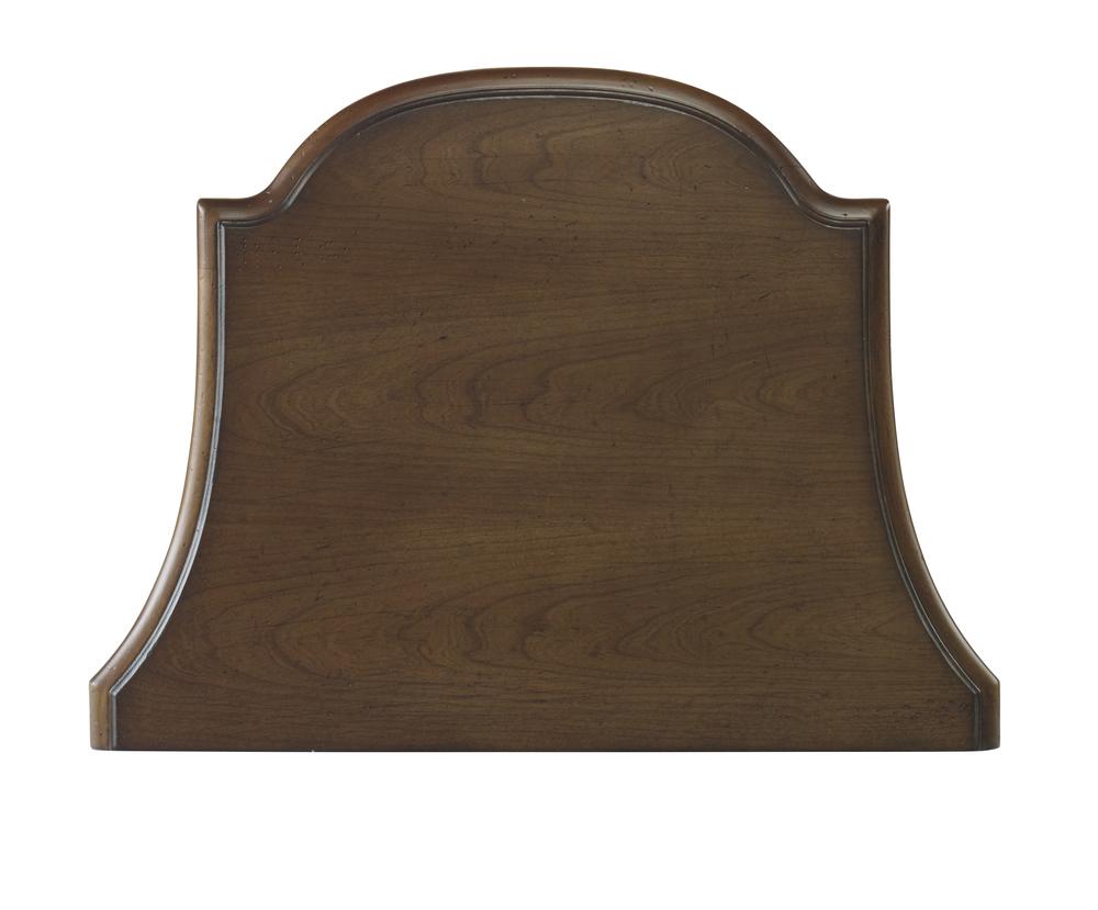 Century Furniture - Coeur de France Curran Commode