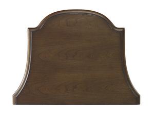 Thumbnail of Century Furniture - Coeur de France Curran Commode