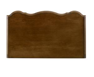 Thumbnail of Century Furniture - Camden Passage Wilton Commode