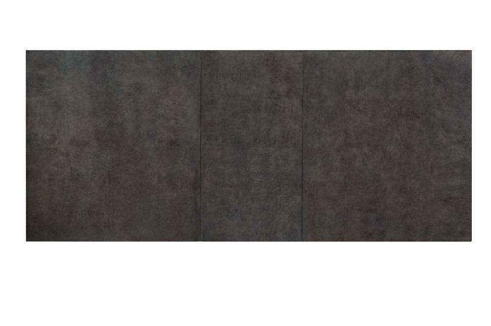 Century Furniture - Omni Large Rectangular Dining Table