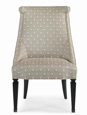 Thumbnail of Century Furniture - Omni Upholstered Dining Chair