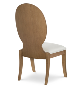 Thumbnail of CENTURY FURNITURE - Omni Dining Side Chair