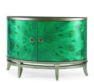 Thumbnail of Century Furniture - Omni Door Chest