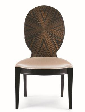 Thumbnail of Century Furniture - Omni Side Chair