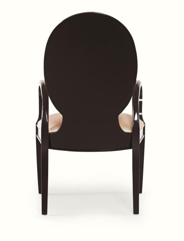 Century Furniture - Omni Arm Chair