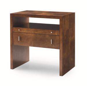 Thumbnail of Century Furniture - Omni Drawer Commode