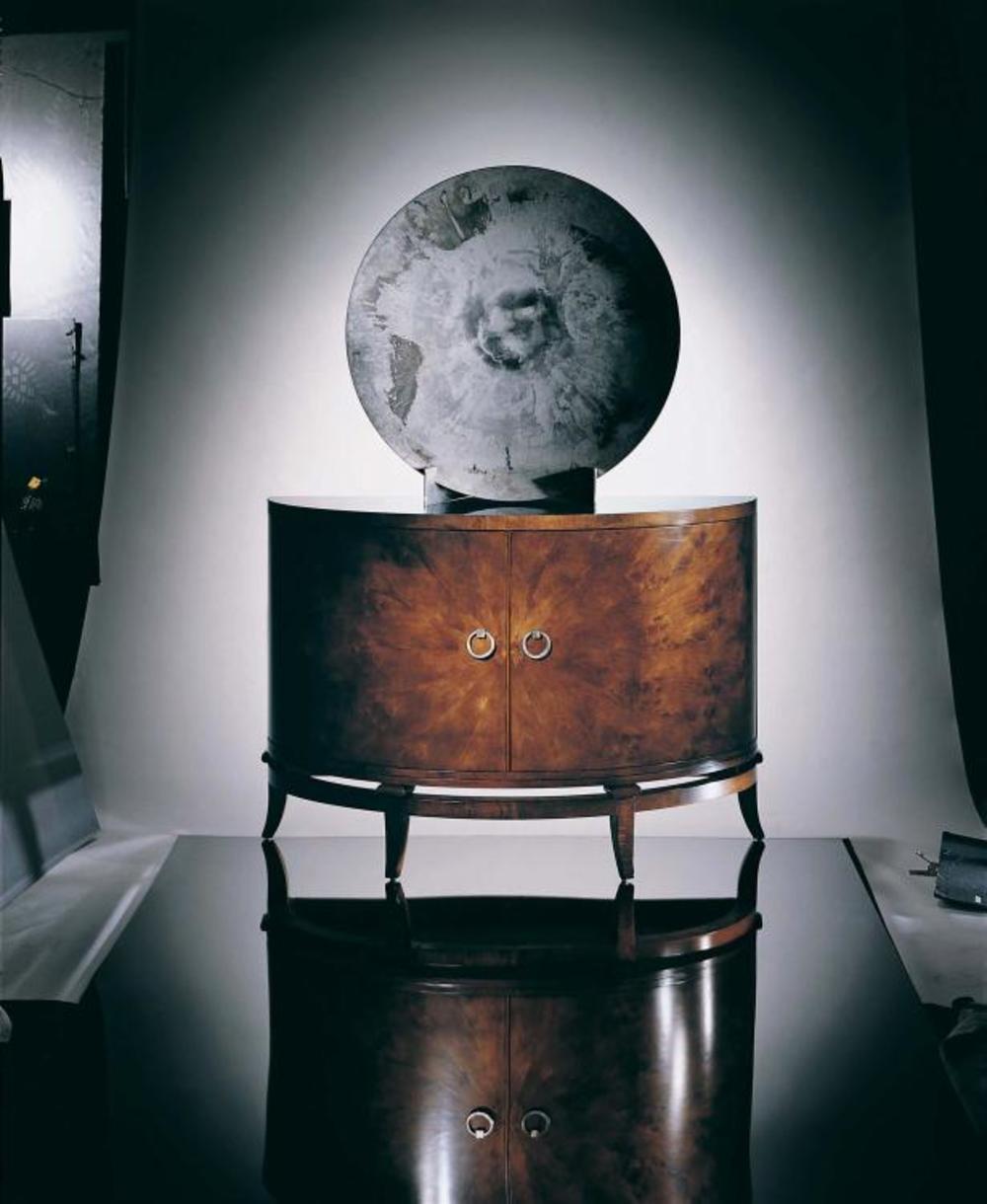 Century Furniture - Omni Door Chest