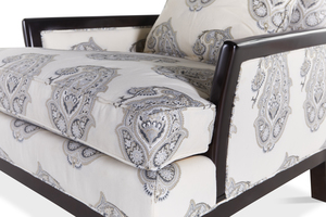Thumbnail of Century Furniture - Macon Chair