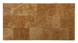 Thumbnail of Century Furniture - Consulate Consul Chest