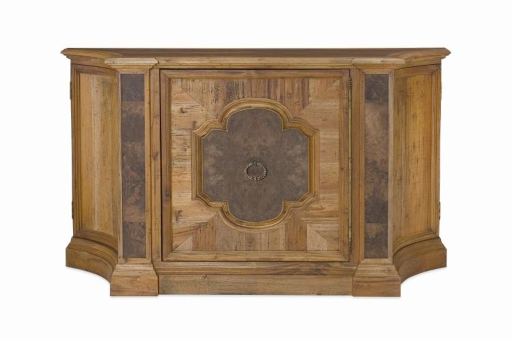 Century Furniture - Marbella Cielo Credenza