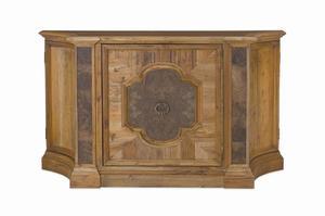 Thumbnail of Century Furniture - Marbella Cielo Credenza