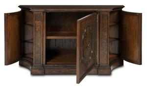 Thumbnail of Century Furniture - Marbella Cielo Credenza