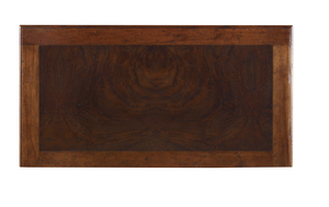 Thumbnail of Century Furniture - Marbella Drawer Chest