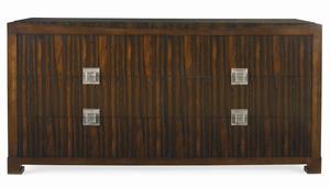 Thumbnail of Century Furniture - Chin Hua Jilin Dresser