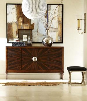 Thumbnail of Century Furniture - Chin Hua Shanghai Credenza