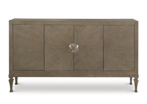 Thumbnail of Century Furniture - Chin Hua Shanghai Oak Credenza