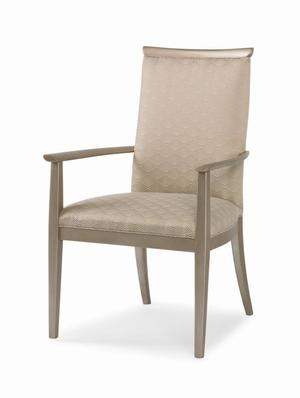 Thumbnail of Century Furniture - Chin Hua Le'An Dining Arm Chair