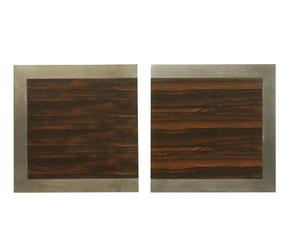 Thumbnail of Century Furniture - Chin Hua Fushun Bunching Cocktail Table
