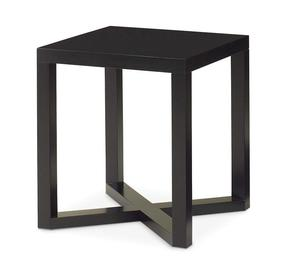 Thumbnail of Century Furniture - Chin Hua Alxa Bunching Cocktail Table