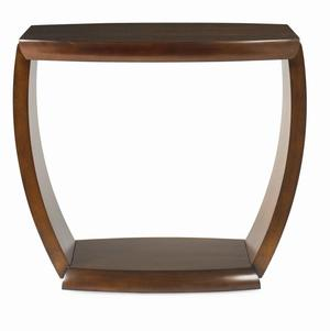 Thumbnail of Century Furniture - Chin Hua Yantai End Table