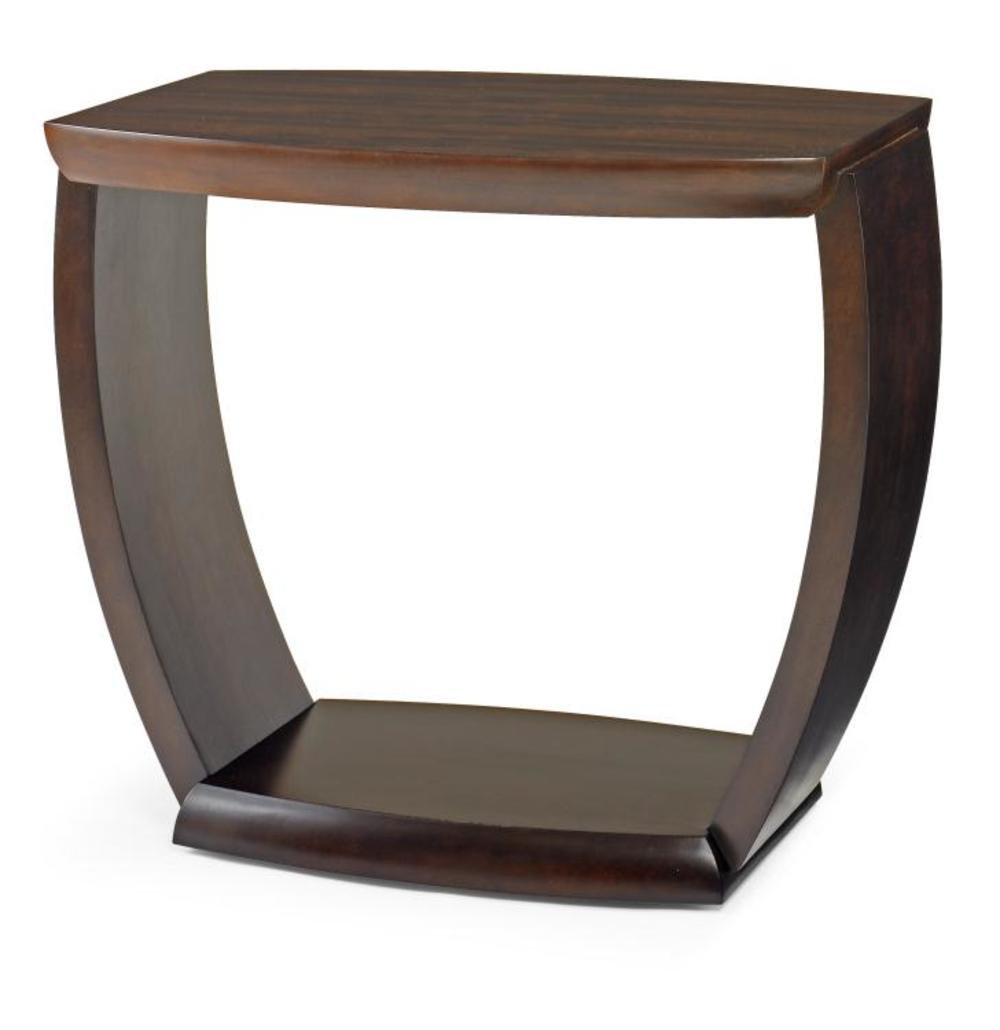 Chin Hua Yantai End Table By Century Furniture Furnitureland South The World S Largest Furniture Store