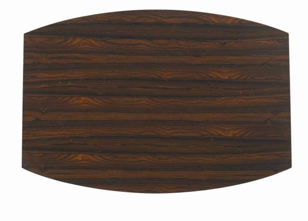 Century Furniture - Chin Hua Yantai End Table
