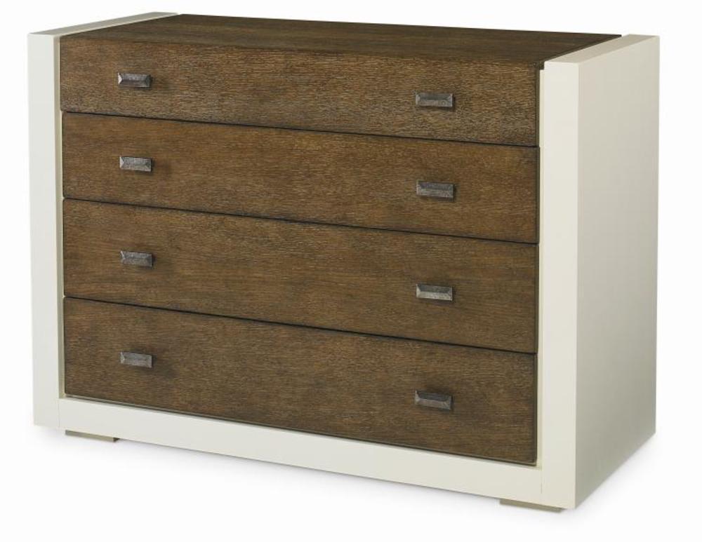 Century Furniture - Mesa Chest