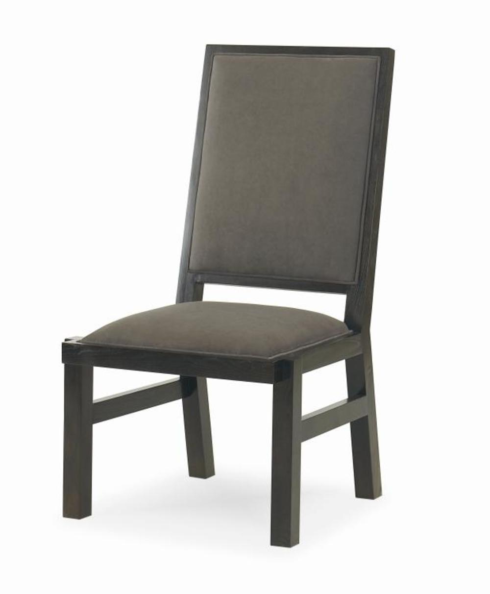 Century Furniture - Wrights Dining Side Chair