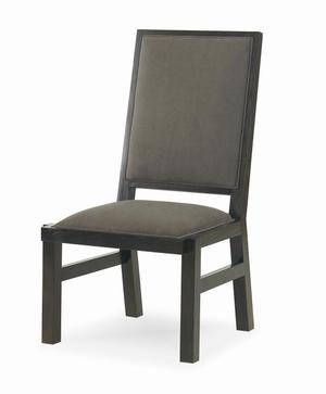 Thumbnail of Century Furniture - Wrights Dining Side Chair