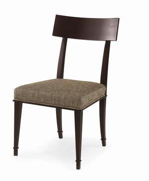 Thumbnail of Century Furniture - Artefact Delano Chair