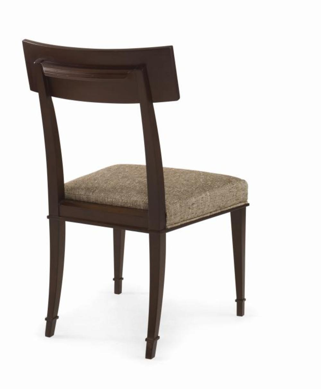 Century Furniture - Artefact Delano Chair