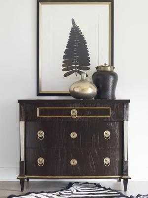 Thumbnail of Century Furniture - Artefact Orleans Chest
